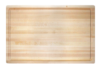 Butcher Block 1 Inch Thick with engraving