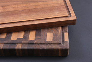 End Grain Vs Edge Grain: Do You Know The Difference?