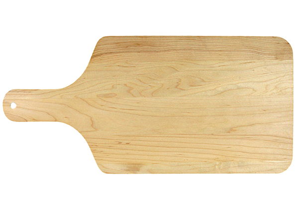 Wood Cutting Boards: distrib-wjmx2fn9.ga - Your Online Cooking Essentials Store! Get 5% in rewards with Club O! Monogrammed Walnut Cutting Board with Handles. 4 Reviews. Quick View. See Price in Cart Anti-mould Wood Cutting Board Bread Fruit Vegetable Sushi Chopping Board. SALE. Quick View. See Price in Cart.