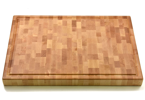wood cutting boards with laser engraving available