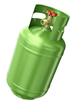 Tricks to Keep Your Tank Full — Never Run out of Propane Again!