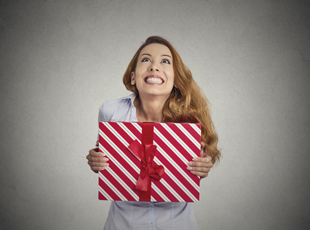Tips to Help Find the Perfect Gift for Your Friends and Family