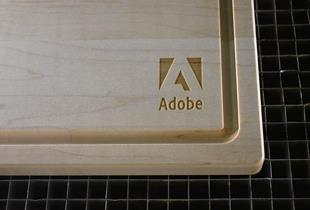 personalized wood cutting boards, wood laser engraving, wood cutting boards, engraved cutting boards, epilog engraver
