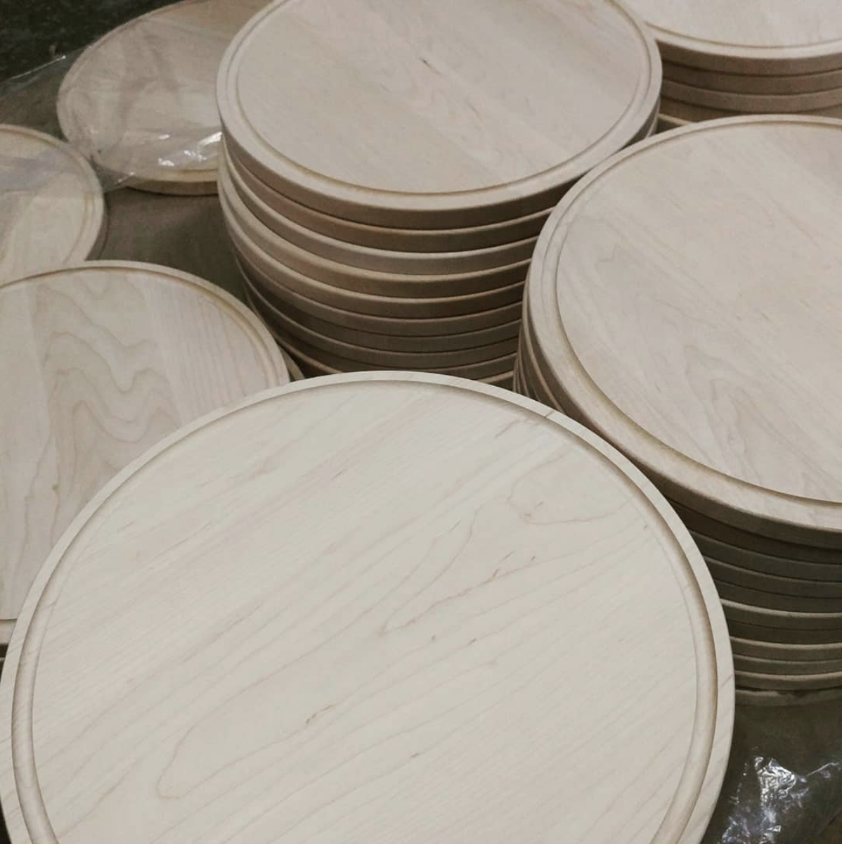 Wholesale cutting boards | Buy in Bulk and Save